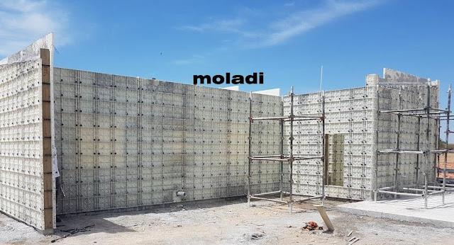 modular-reusable-plastic-formwork