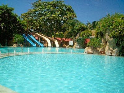 A Place That Would Give You 360 Degrees Panoramic View Of Davao City And Mt Apo As Well Just 30 Minutes Away From The Located In Catigan Toril