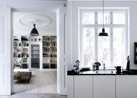 Lotta Agaton Elle Decoration Denmark