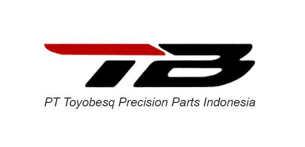 Lowongan Kerja PT. Toyobesq Precision Parts Indonesia Karawang