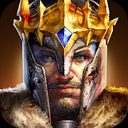 ultimate glory war of kings strateji mobil oyun
