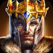ultimate glory war of kings strateji mobil oyun