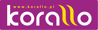 www.korallo.pl