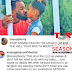 CELEBRITY KID: Rapper Game Claps Back At Troll Who Asked Him To Stop Kissing His Daughter On The Mouth!