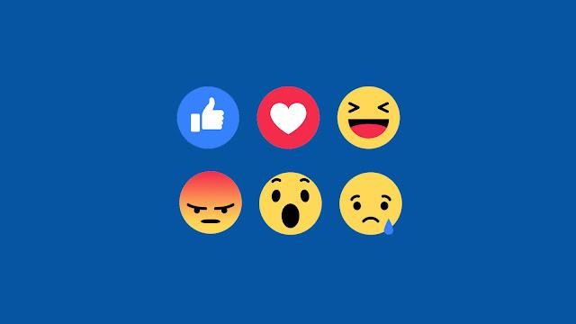 هل يوجد توقيت مثالي لمشاركة المحتوى على الفيسبوك