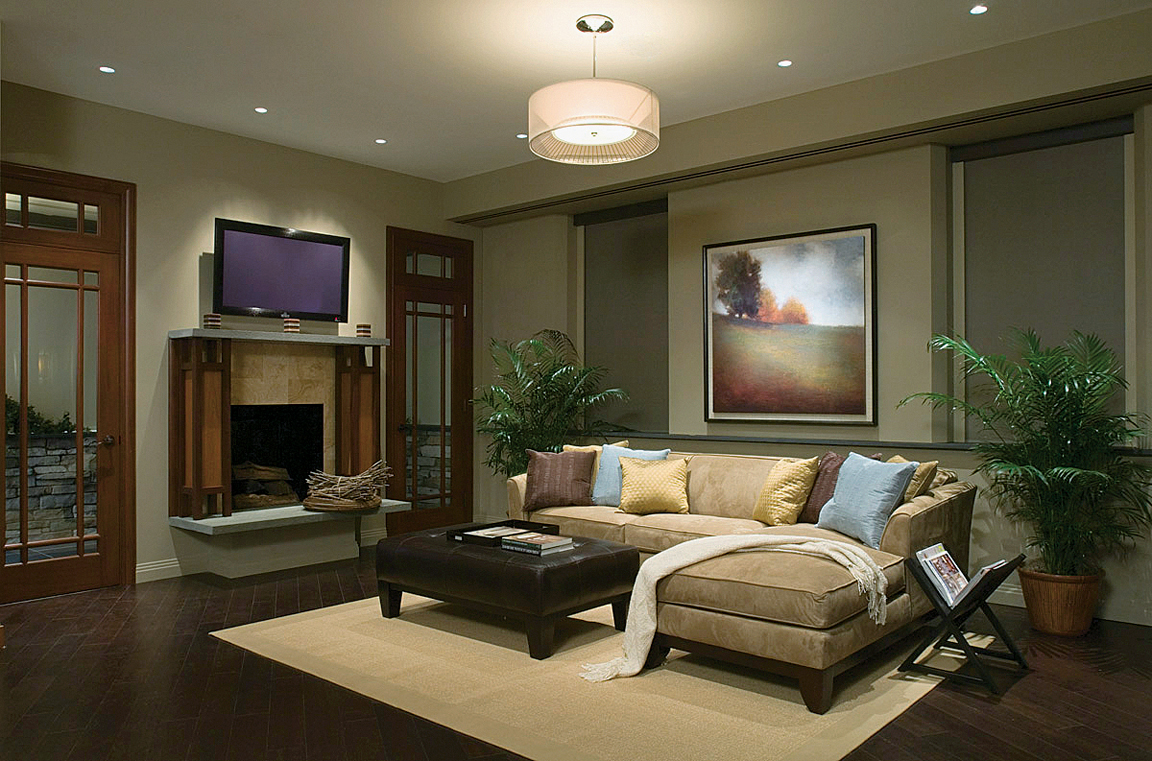 Living Room Small Living Room Lighting Ideas 4 big mistakes in living room decoration