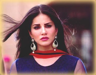 সানি লিয়োনকে কি এবার জেলে যেতেই হবে ! Sunny Leone As Guilty