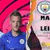 Agen Bola Terpercaya - Prediksi Man City vs Leicester 11 Februari 2018