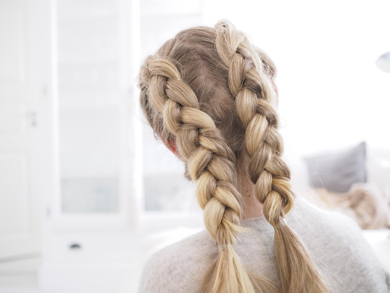 placefordreams.boxerbraids.1.jpg