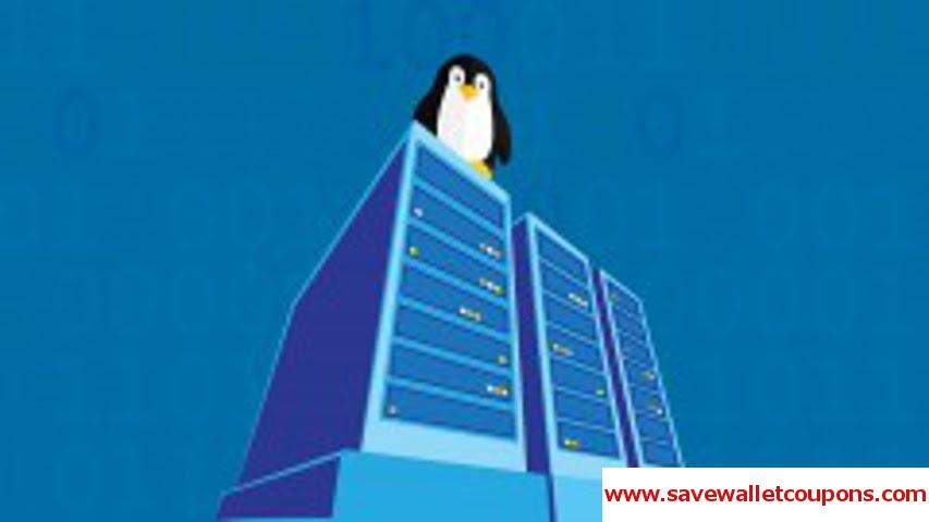 Debian Linux Server Setup and Administration Essentials - Udemy