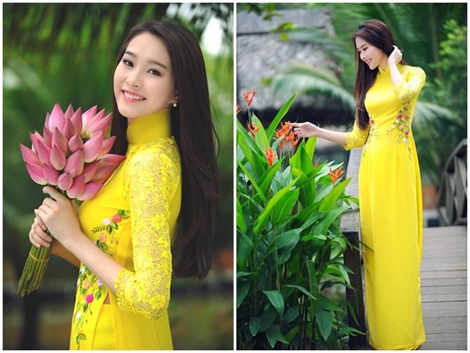 Người Sài Gòn đón Tết mang nét độc đáo thể hiện sự chỉn chu, tươm tất và cầu toàn.