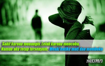 http://statuskata.blogspot.com/2016/05/kata-kata-bete-bosan-jenuh-kesal.html