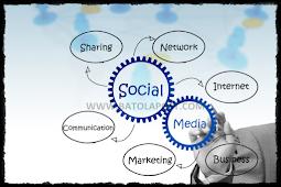 Manfaat Mendaftar Dengan Situs Web Jejaring Sosial Khusus