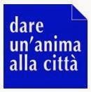 http://brianzacentrale.blogspot.it/2016/02/brianza-seregno-salute-inquinamento-si.html