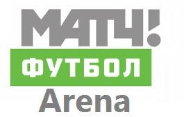 Match Sport