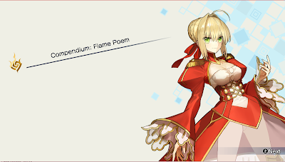 Nnero claudius Arc