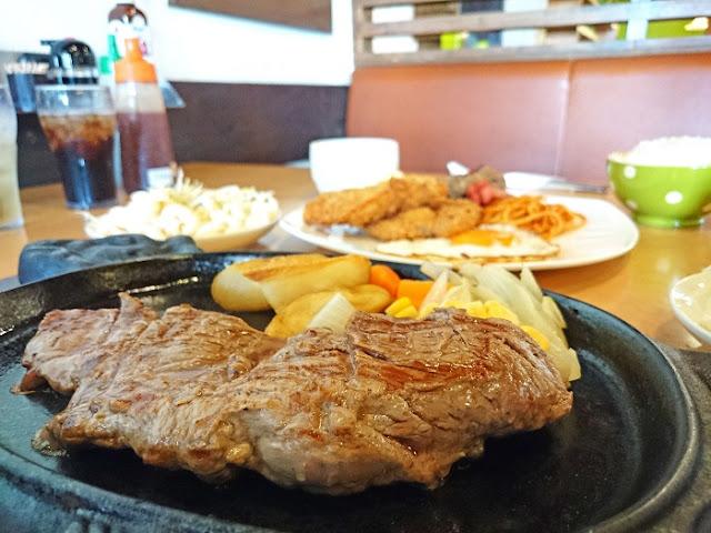 CAFE&食堂 太郎の写真