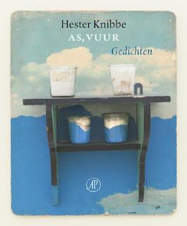 http://www.denieuweboekerij.nl/boeken/volwassenen/literatuur-poezie/poezie/as-vuur
