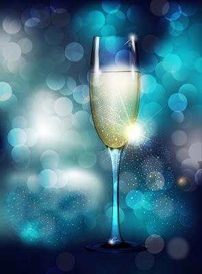 happy-holidays-happy-new-year
