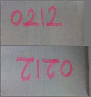 """MAKNA TERSIRAT aksi bela islam pada """"0212"""""""