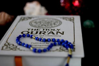 Keutamaan Sholat Tahajud Agar Doa Anda Cepat Terkabul
