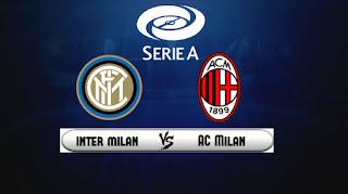 مشاهدة مباراة انتر ميلان وميلان بث مباشر بتاريخ 21-10-2018 الدوري الايطالي