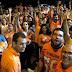 Arimatea Matos supera concorrentes e garante reeleição na reitoria da Ufersa