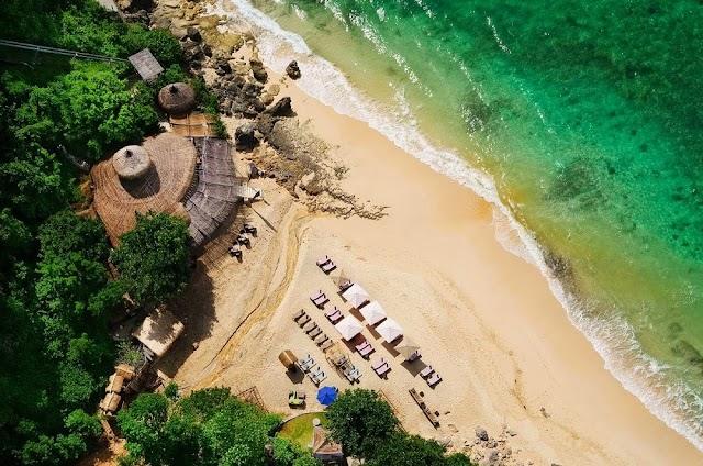 10 GUIDES TO ENJOY KARMA BEACH