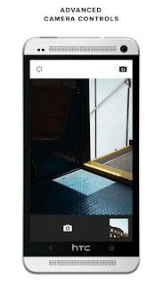 VSCO Cam® v6 Build 746 [MOD:Unlocked] APK Terbaru