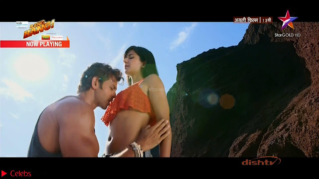 Katrina Kaif   Tiger Zinda Hei Exclusive Pics ~  Exclusive Pics 01.jpg