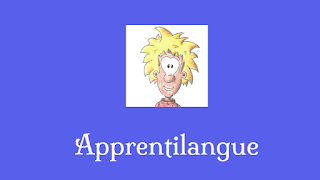https://apprentilangue.jimdo.com/vocabulaire/grande-section/