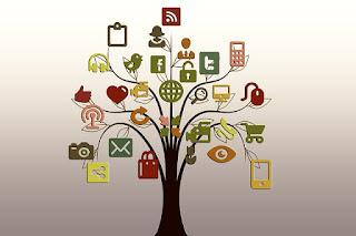 Las redes sociales se consolidan como un instrumento para encontrar trabajo