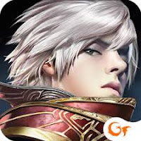Download Legacy of Discord FuriousWings Mod APK v1.2.5 Terbaru 2017 Gratis
