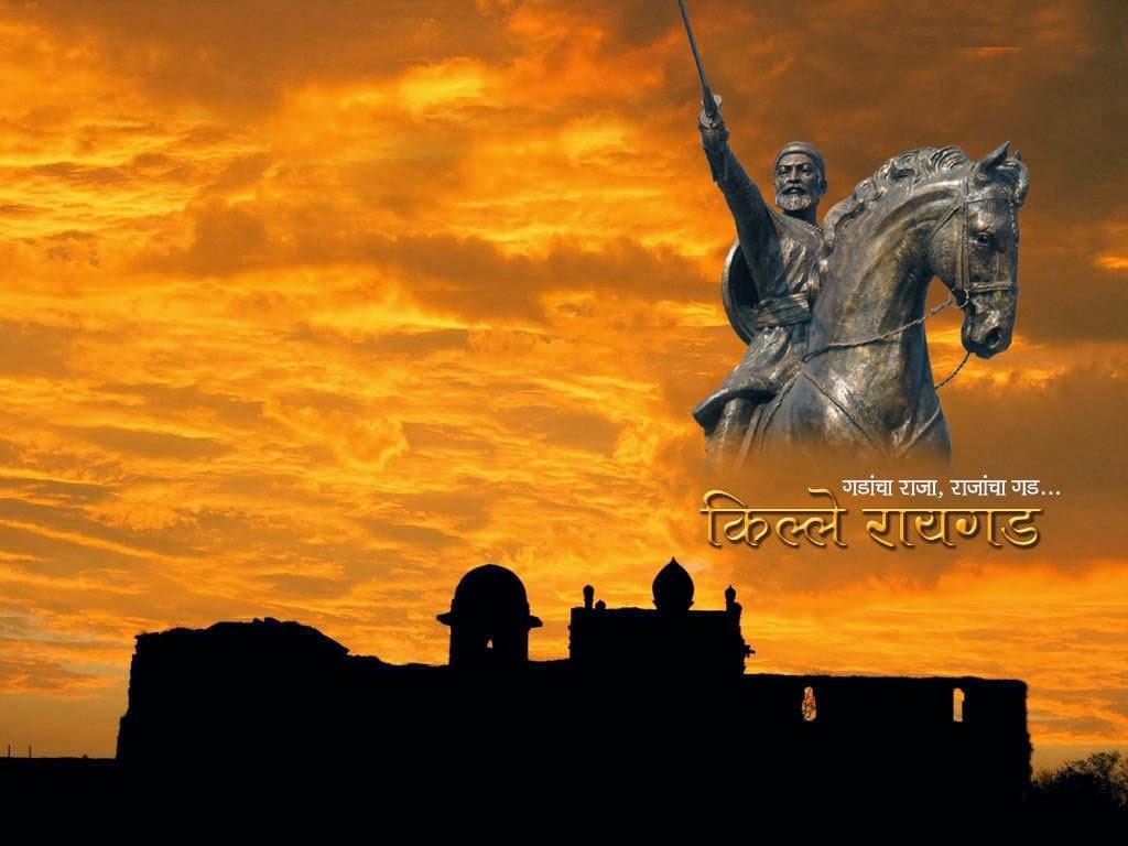Baba Balak Nath 3d Wallpaper Chhatrapati Shivaji Maharaj Hd Photos With Adbhut