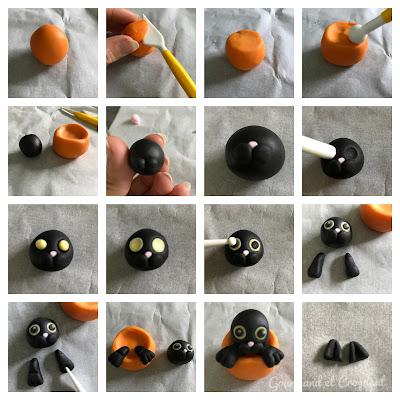 diy-tuto-deco-gateau-halloween-cake-topper-photo-chat-noir