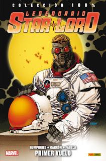 http://www.nuevavalquirias.com/legendario-starlord-100-marvel-comic-comprar.html