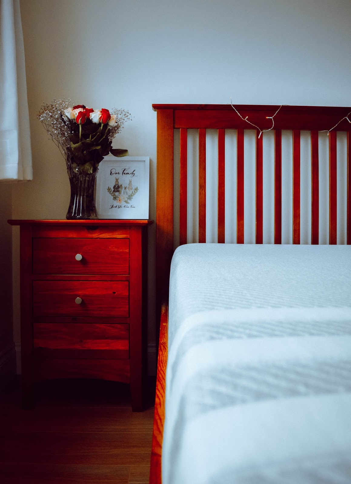 When To Buy A New Mattress Factors You Need To Consider When Buying A New Mattress Dolly