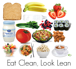 Get Your Macros Right For Optimal Nutrition A Step By
