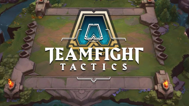 Teamfight Taktikleri: En iyi takım kompozisyonları