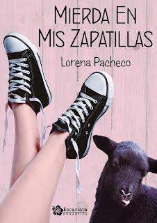 http://lopafie.blogspot.com.es/p/blog-page_5.html