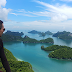Visiting Ang Thong Marine National Park