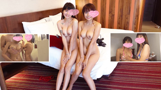 Shaved busty beautiful girls two Unfortunately