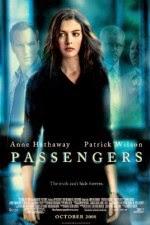 Watch Passengers (2008) Megavideo Movie Online