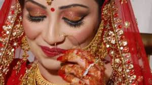 जानिए किस तरह की लड़कियों से शादी नहीं करनी चाहिए -Here's how the girls should not marry -