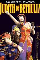 Película Judith of Bethulia Online