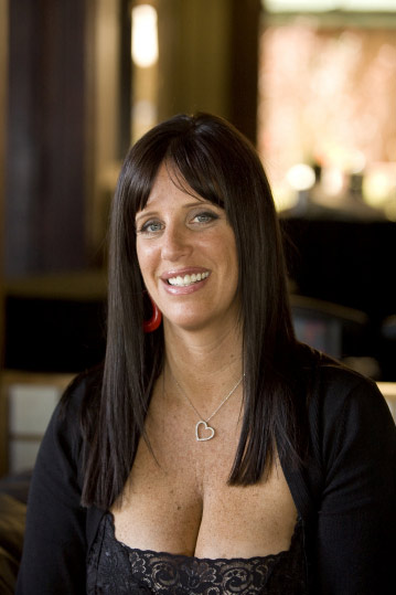 The Quick News Patti Stanger Is Single, Offers 13 Pearls -4105