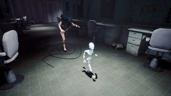 the-inner-friend-pc-screenshot-www.ovagames.com-4