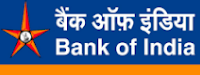 Bank of India Customer Care Number.