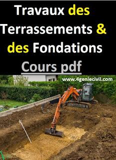 calcul de volume de terrassement pdf, calcul de surface de remblais/déblais