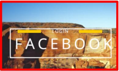 Go to My Facebook Login